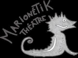 Marionétik Théâtre